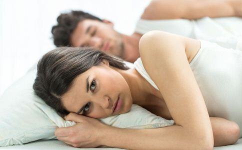 男性体检 精液检查 性功能障碍 前列腺