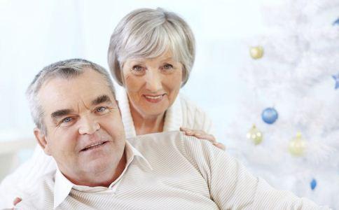 记忆体检 记忆力减退 老年痴呆 脑血管病