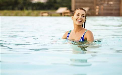 泡温泉 包治百病 治疗 运动方式 关节炎 高血压 皮肤病