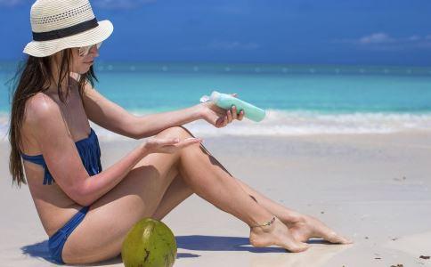 皮肤红润光泽 面部刮痧 美容刮痧 消斑除皱 治疗皮肤病