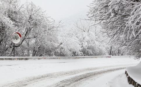 冬季养生注意什么 中医冬季养生 冬季饮食养生 冬季疾病预防