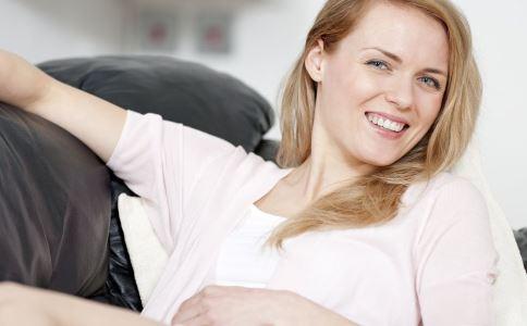 阴道炎症 阴道畸形 妇科检查 妇科检查项目 宫颈糜烂