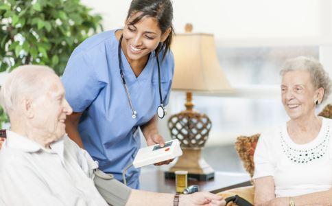 高血压知晓率 高血压治疗率 高血压控制率 高血压患病率