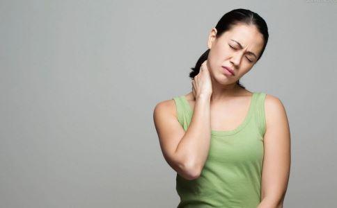 治疗用药 颈椎病 手术 颈椎间盘突出 颈椎髓核射频消融术