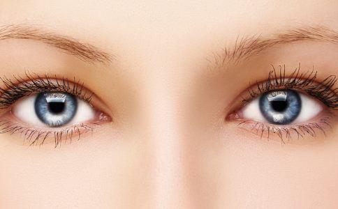 色盲测试 色盲测试图 色盲色弱测试图 色盲测试图及答案