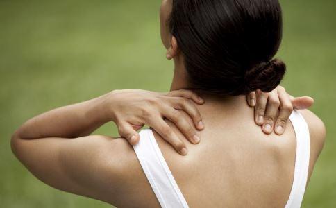 颈椎病 颈椎病预防保健 如何预防颈椎病 颈部如何养护 颈椎病