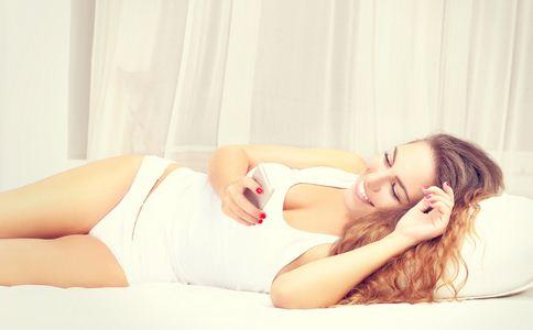 起床较早 心脏不好 睡眠 运动 血压 心脏病