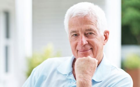 冬季老人进补 老人冬季进补 冬季保健 老人冬季保健 冬季如何