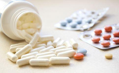 短效避孕药使用方法_9种最热门有效的避孕方法_避孕_女性_99健康网