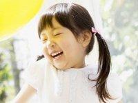 小孩感冒须防肾病