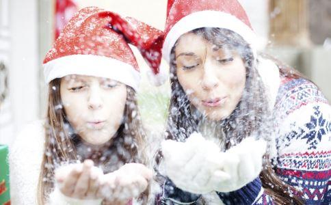 冬季 季节性情感失调症 精神沮丧 情绪抑郁 女性