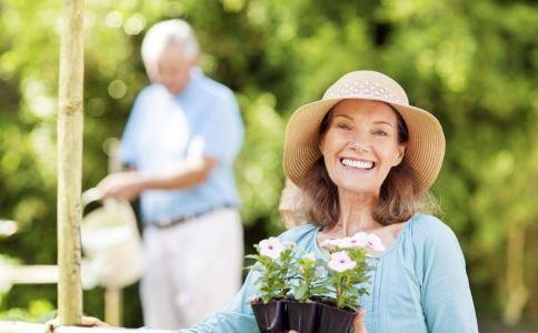 老人 老人用品 老人用品市场 老人服饰 老人用品质量