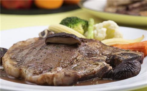 节食减肥 减肥窍门 细嚼慢咽 饮食减肥