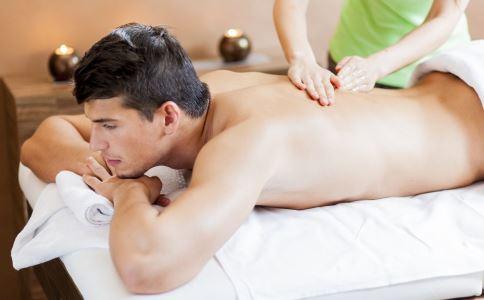 关节酸痛 颈椎病 治疗用药 治愈 关节疼痛 患者