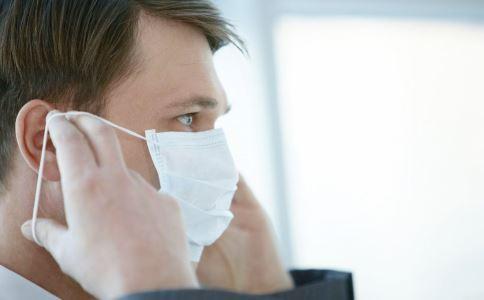 乌克兰流感 甲流变异 乌克兰超级流感症状 3种流感结合变异