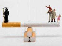 肺结核与肺癌两者究竟有什么关系
