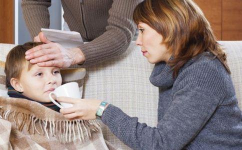 中医退烧方式 伤风发热了怎么办 中医治流感