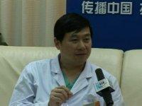 原发性肝癌的分期标准与诊断