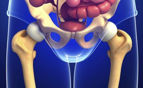 骨盆环重建治疗骨盆骨折