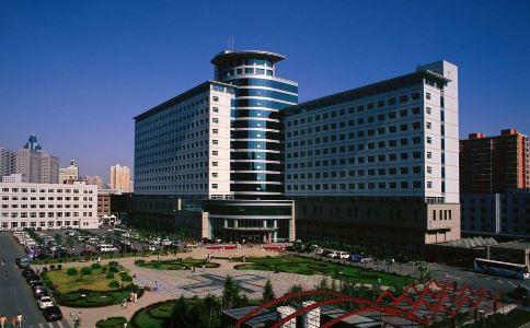 阿坝州最先进医院在汶川广东援建