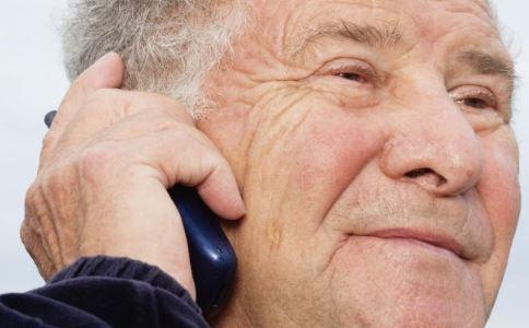 职场减压 减压方法 如何放松 职场压力