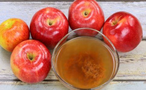 烂苹果气味 糖尿病酮症酸中毒 糖尿病临床表现 酮症临床表现