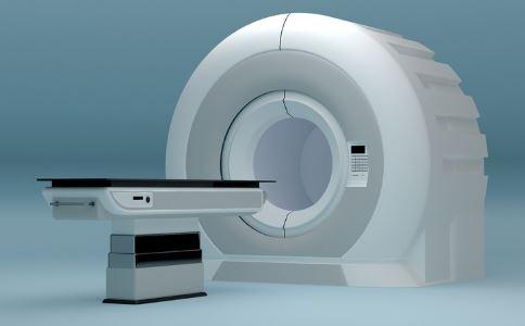 肝癌 检查 影像 CT MRI 放射性