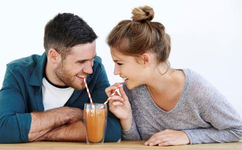 精液不液化 男性不育 前列腺炎 精液量减少