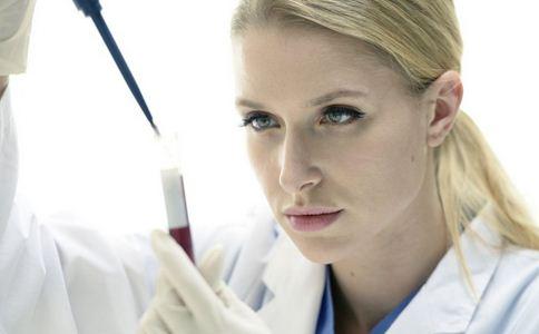 尿毒症的前期表现 尿毒症 肾病 尿毒症先兆 肾衰