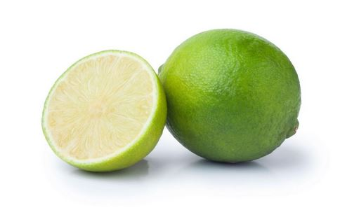 柠檬汁 致癌物 烧烤 癌症 烤肉 毒性 抗癌饮食 柠檬