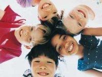 改善儿童近视眼的三种方法