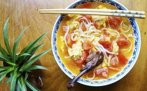 冬季饮食注意事项 辣椒 增进食欲 动物肝脏