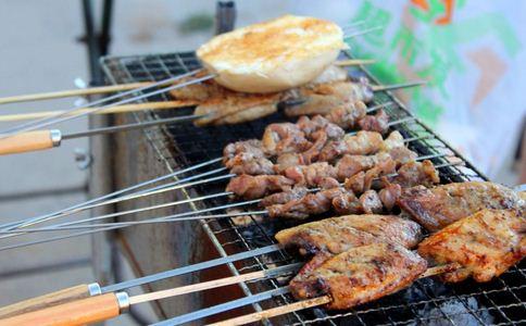 烤肉 阿根廷 生殖能力 牛肉 根廷美味