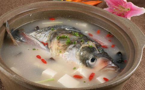 教你如何制作豆腐炖鱼头