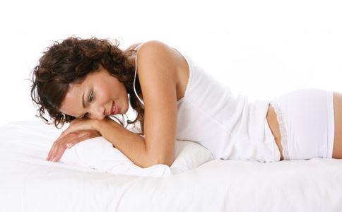 乳房 性生活 乳房保健 女性 和谐的性生活 乳房疼痛 乳腺增