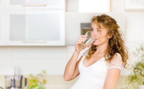 脂肪肝 饮食 护肝 健康 食物 零食