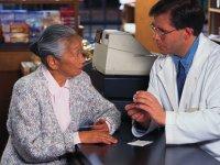 青光眼手术前后护理有哪些要点?