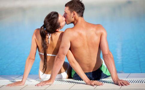 婚姻 男人为什么会有外遇 谈恋爱 一见钟情