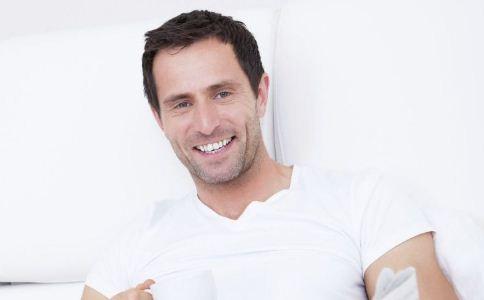 养生方法 男性健康 前列腺炎 性功能障碍