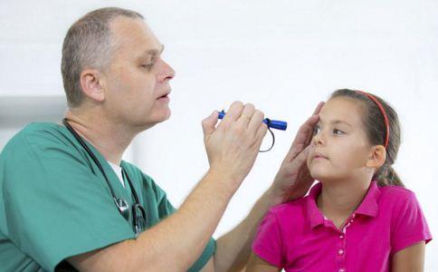 糖尿病并发症 糖尿病眼病 糖尿病视网膜病变 糖尿病老年人 糖