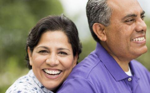 肿瘤病人 体育 锻炼 癌症患者 肿瘤 癌症