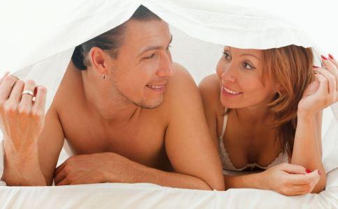 增强性欲 性欲低 可卡因 亚硝酸异戊酯