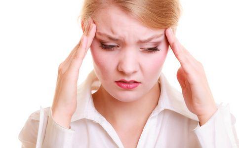 偏头痛 青光眼 致盲 性格 眼压 治疗
