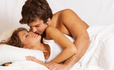 肾虚 改善性能力 阴茎受损 输精管结扎术 过度手淫
