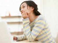 如何预防女性梅毒发病?