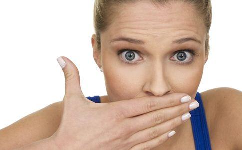 婚后女性痛经 痛经的原因 盆腔炎 内膜异位症 妇科肿瘤