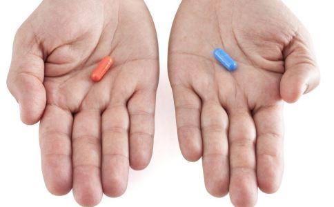 治疗急性精囊炎 急性精囊炎用药 精囊炎吃什么药 血精