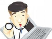 近视眼手术的十大热点问题