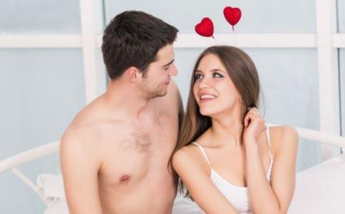 手淫 不育 包皮包茎 包皮包茎的危害 包皮垢感染