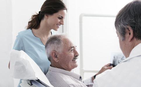 症状诊断 胃癌 确诊 内窥镜检查 活检 胃癌诊断 粘膜内癌